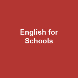 English language centre Johor - english for schools