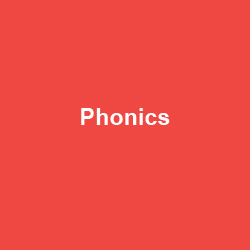 English language centre Johor - phonics