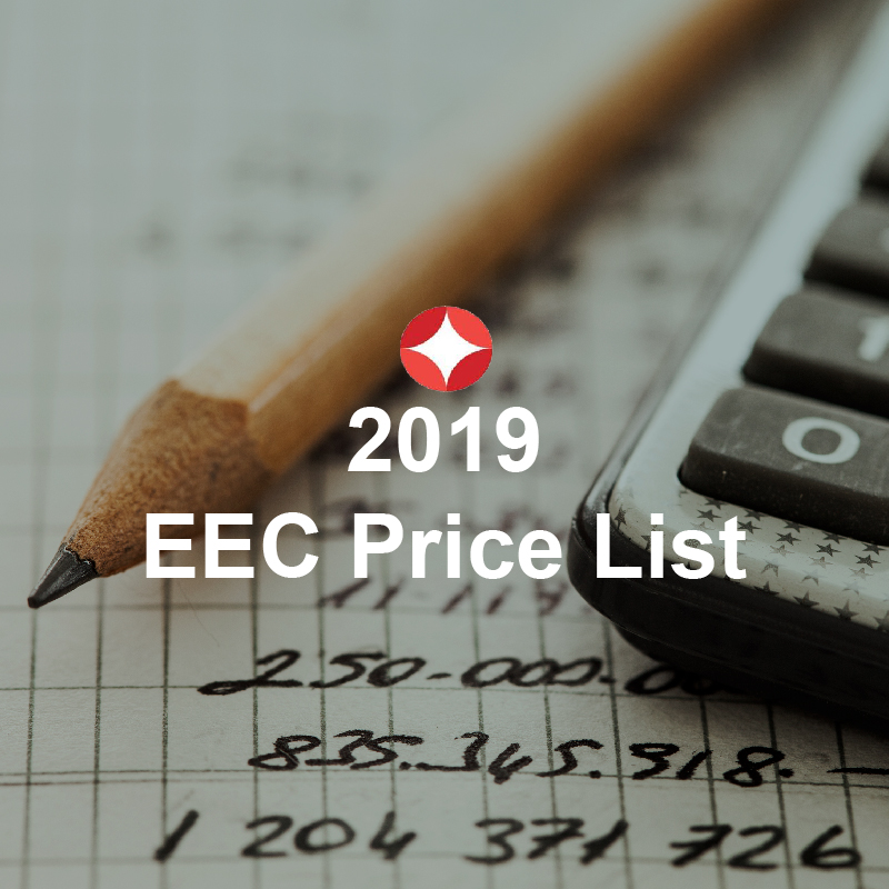 English language centre Johor - 2019 price list